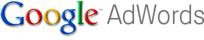 Google Adwords PPC
