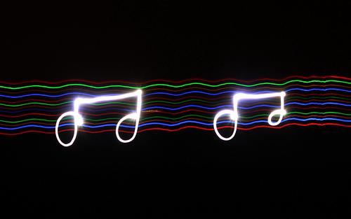 music school software