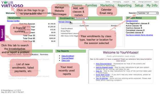 your_administration_dashboard-resized-600.png