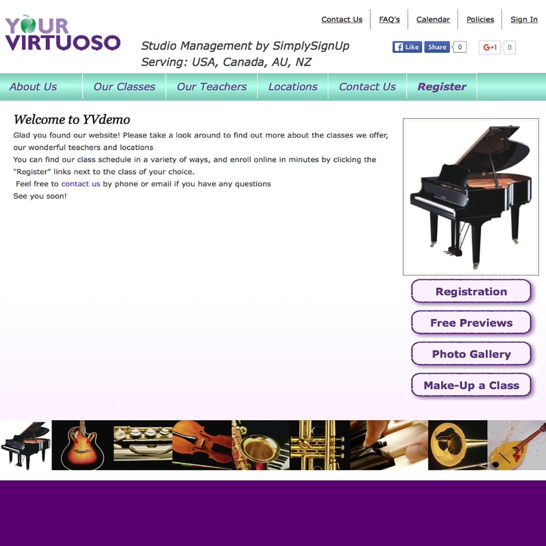 YV_Website_square_purple_bottom.png