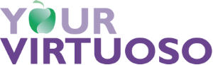 Yourvirtuoso studio and school management marketing and administration